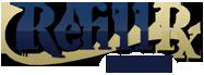 RefillRx Online logo