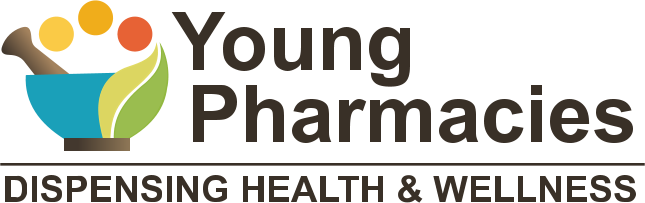 Young Pharmacies